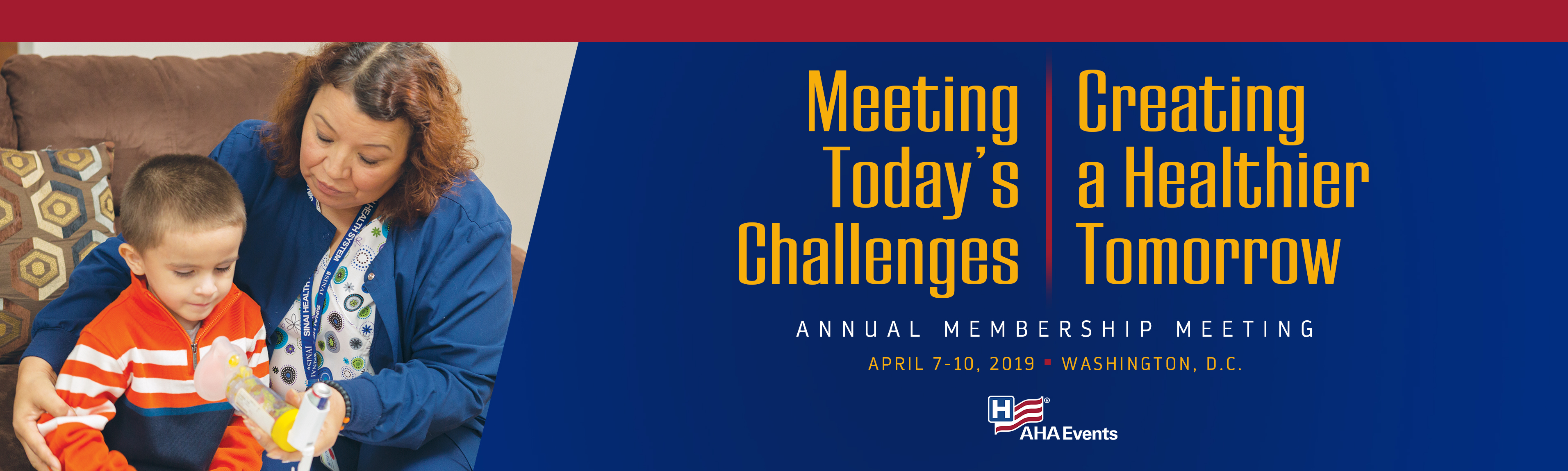 AHA-Annual-Membership-Meeting-2019-web-banner