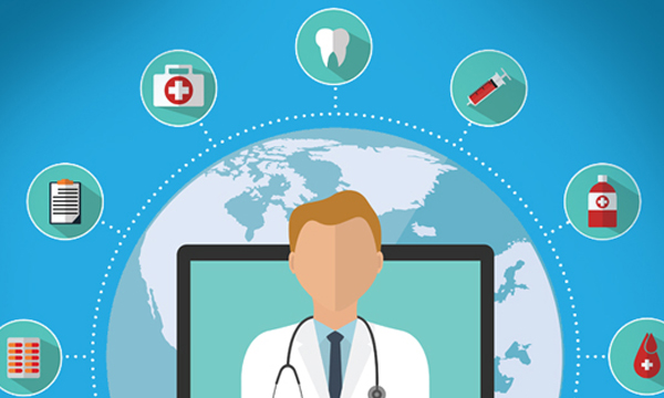 Market Insights: Telehealth Strategy cover image